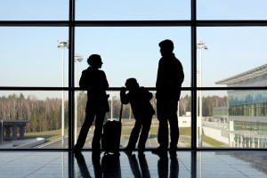 Travel Insurance for Family