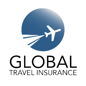 international travel insurance