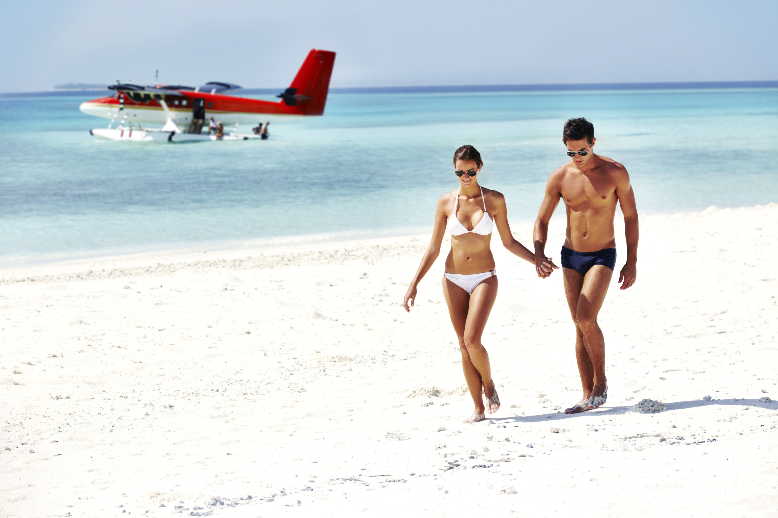 Buy Travel Insurance In Jamaica