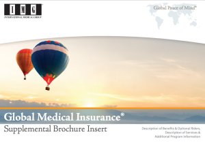 IMG-Global-Medical-insurance-Supplemental-Brochure