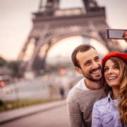 Europe Travel Guide Tips